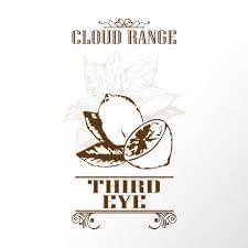 Жидкость Dekang Cloud Range: Third Eye