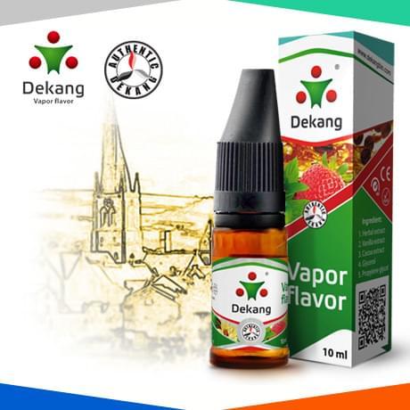 Акционная жидкость Dekang Честерфилд (Деканг)