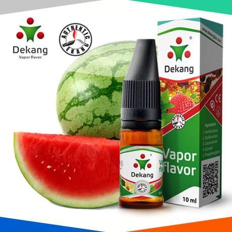 Жидкость для электронных сигарет Dekang Арбуз
