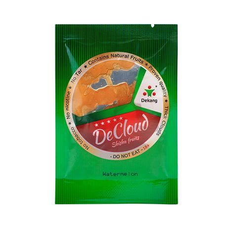 Фрукты для кальяна Decloud Арбуз/Watermelon 15 г