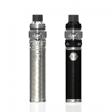 Стартовый набор электронной сигареты Eleaf Ijust 3 ОРИГИНАЛ