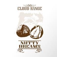 Жидкость Dekang Cloud Range: Nutty Dreams