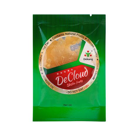 Фрукты для кальяна Decloud Дыня/Melon 15 г