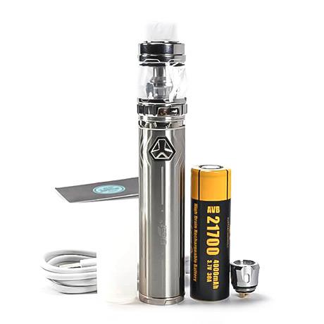 Электронный сигарета купить кременчуг купить электронную сигарету в украине