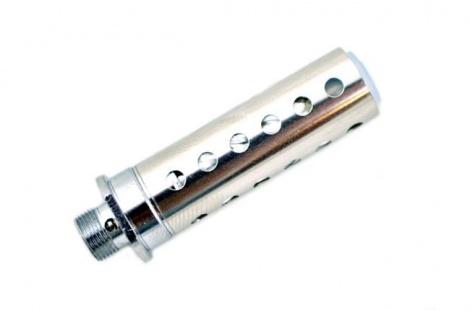 Двухспиральный сменный испаритель для клиромайзера iClear 16S