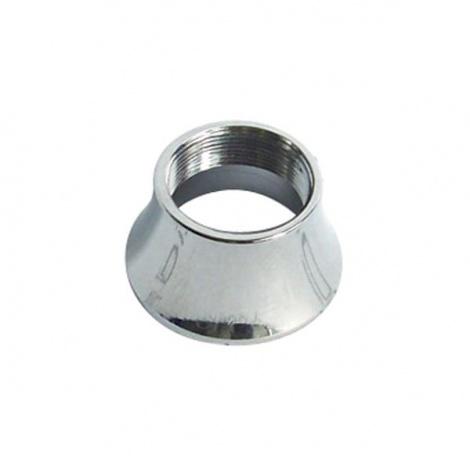 """Декоративное кольцо """"юбка"""" для ViVi Nova 3,5 мл"""