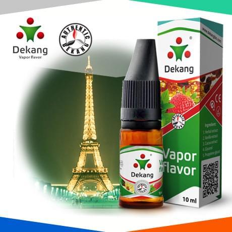 Акционная жидкость Dekang Хилтон (Деканг)