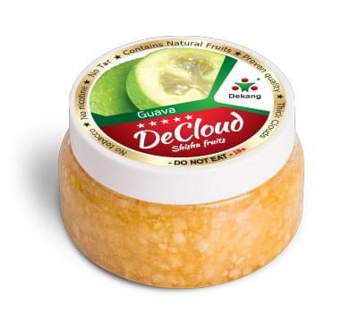купить Фрукты для кальяна Decloud Гуава/Guava 50 г