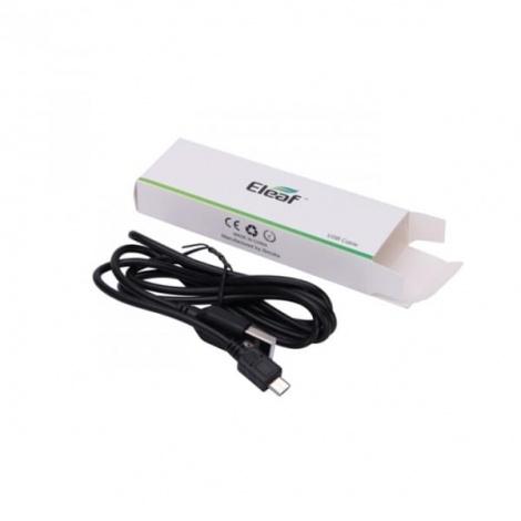 mini USB зарядное устройство Eleaf