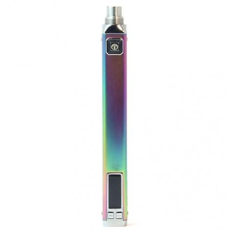 Аккумуляторная батарея, аккумулятор, аккумуляторная батарея eGo формата, аккумуляторная батарея для электронной сигареты, купить аккумуляторная батарея для электронной сигареты