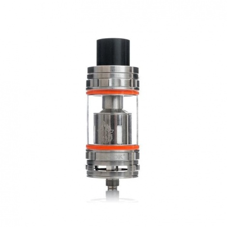 Обслуживаемый клиромайзер  Smok TFV8 Big Baby (5.0 мл) ОРИГИНАЛ