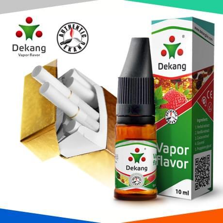 Акционная жидкость Dekang Собрание