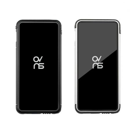 Стартовый набор электронная сигарета Ovns Vape-X Pod