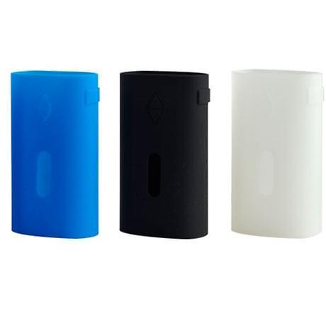 Силиконовый чехол для мода Eleaf iStick 40W