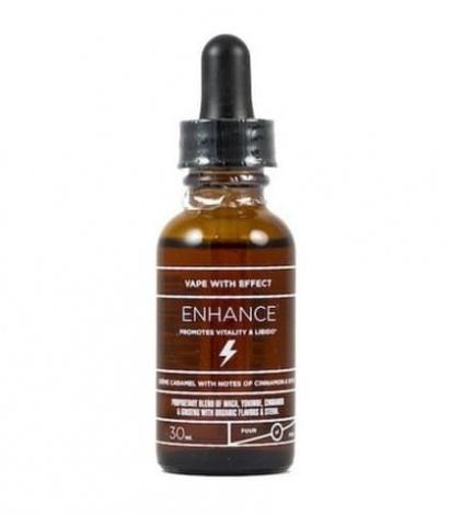 Премиум жидкость Elixir Vape:  Awake 30мл
