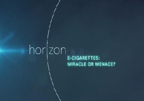Фильм телеканала BBC - Электронные сигареты, чудо или угроза