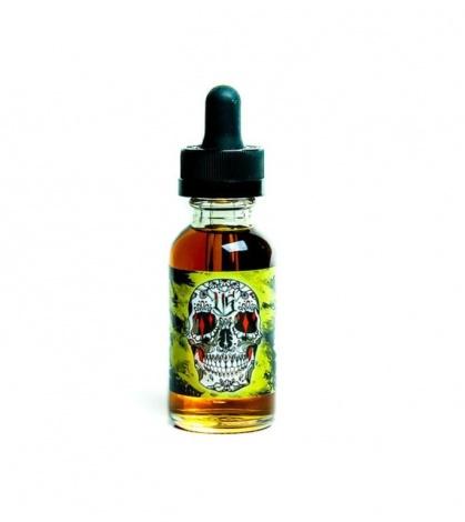 Жидкость для электронных сигарет Vape Storm: Sin-A-Storm 30 мл