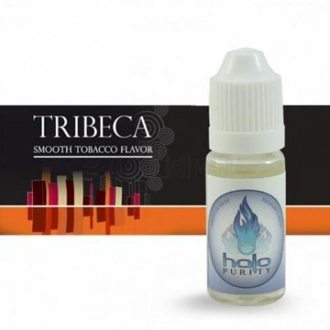 Жидкость для электронных сигарет Halo: Cordoba 10 мл