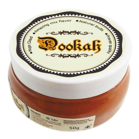 Фрукты для кальяна Dookah: Sweet Heart 50 г