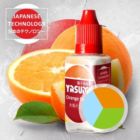 Жидкость для электронных сигарет Irezumi (Ирезуми) Koi в тубусе