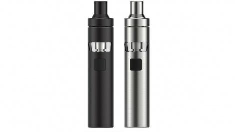 Стартовый набор электронная сигарета Eleaf Icare Solo 350mAh ОРИГИНАЛ