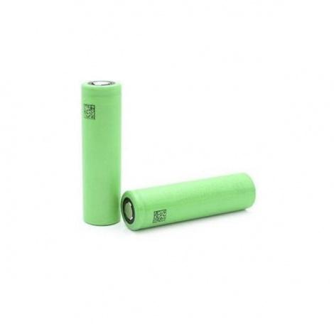 Аккумулятор 18650 Sony VTC-5 2600 mAh 30A