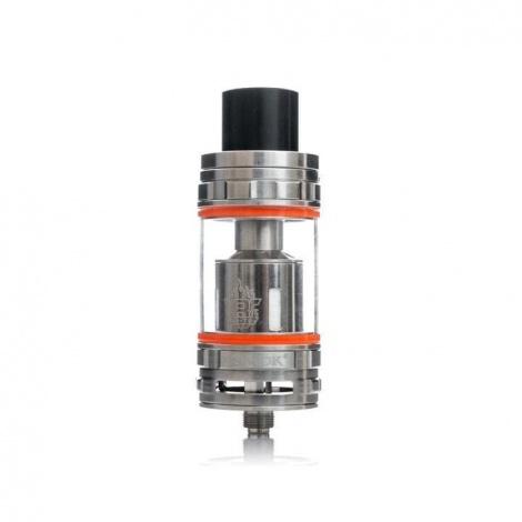 Обслуживаемый клиромайзер Smok TFV8 (5.5 мл) ОРИГИНАЛ