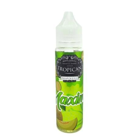 Жидкость для электронных сигарет Tropican: Cyclone