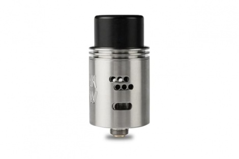 Дрип-атомайзер Wotofo The Serpent RDTA ОРИГИНАЛ