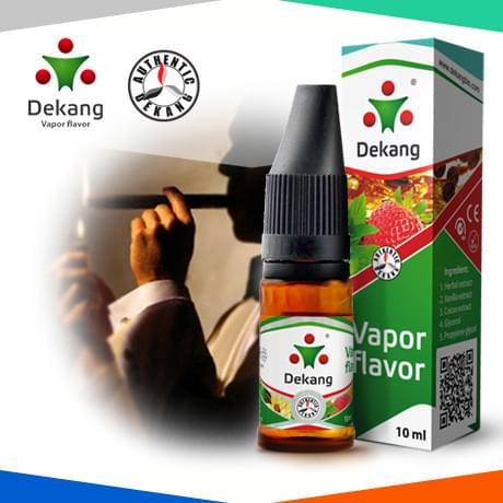 Акционная жидкость Dekang Гавана (Деканг)