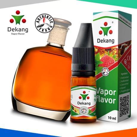 Акционная жидкость Dekang Виски