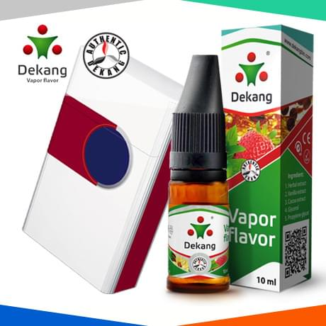 Акционная жидкость Dekang Л&М (Деканг)