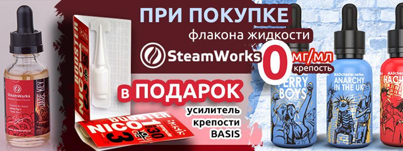 steamwork-basis_800Xavto.jpg